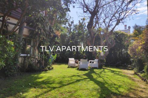 Beautiful and very spacious villa