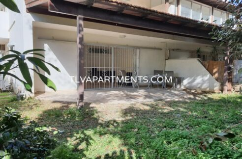 Spacious, lighted renovated house